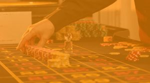 ギャンブルにはまってしまう6つの理由-ギャンブル