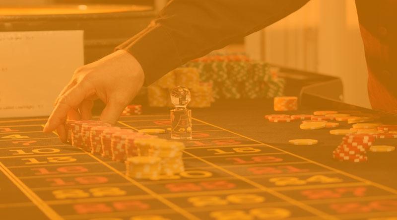 ギャンブルにはまってしまう6つの理由