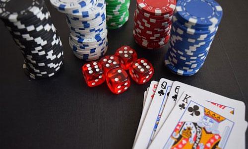 6つの理由 トランプ - ギャンブルにはまってしまう6つの理由